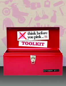 Think-Before-You-Pink-Toolkit-Cover-231x300