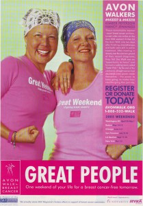 Avon Great People Image 16 copy