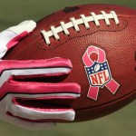 nfl-pinkx-large